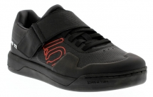 FIVE TEN - Hellcat Pro Black Shoe