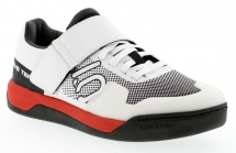 FIVE TEN - Hellcat Pro Minnaar Shoe
