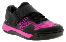 FIVE TEN - Hellcat Pro Women's Shock Pink