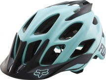 FOX - Flux Womens Helmet