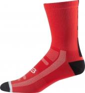 """FOX - 8"""" Trail Sock"""