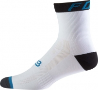"FOX - 6"" Trail Sock"