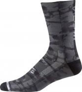 "FOX 8"" Creo Trail Sock"