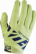 FOX - Womens Ripley Gloves