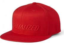 Specialized - Podium Hat