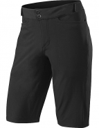 Specialized - Enduro Comp Shorts