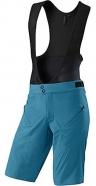 Specialized - Atlas XC Pro Shorts