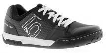 FIVE TEN - Freerider Contact Split Black 5308 Shoe