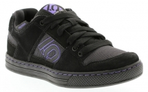 FIVE TEN - Freerider Women's Black Purple 5314 Shoe