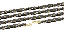 Connex - 9SB Chain