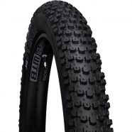WTB - Bridger 27,5+ Tire