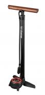 Zefal - Profil Max FP60 Floor Pump
