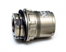 NS Bikes - XD Cassette Freehub body for Rotary Cassette