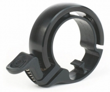 Knog - Oi Bicycle Bell