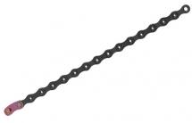 SRAM - XX1 Eagle™ Chain