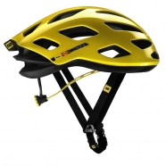 Mavic - CXR Ultimate Helmet