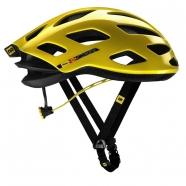 Mavic - CXR Ultimate Helmet