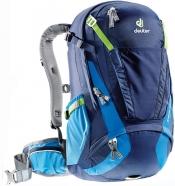 Deuter - Trans Alpine 30 Backpack