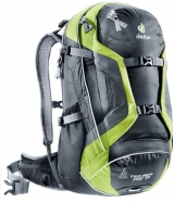 Deuter - Alpine Pro 28 Backpack