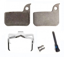 SRAM Red/Force/Rival/Level brake pads
