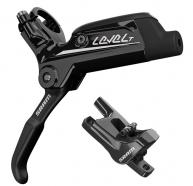 SRAM - Level T Hydraulic Brake