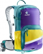 Deuter - Bike I 20 Backpack