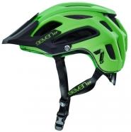 Seven iDP - M2 Helmet [2016]