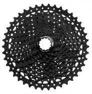 SunRace - MS3 10 Speed Shimano - SRAM Cassette