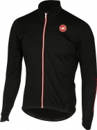 Castelli - Puro 2 Long Sleeve Jersey