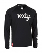 Rocday - Evo Jersey Sanitized®