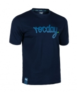 Rocday - Original Jersey Sanitized®