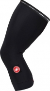 Castelli - Thermoflex Kneewarmer