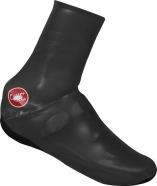 Castelli - Aero Nano Shoecover