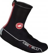 Castelli - Diluvio 2 All-Road Shoecover