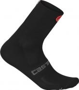 Castelli - Quattro 9 Socks