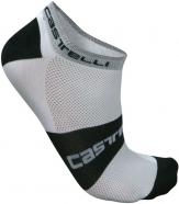 Castelli - Lowboy Sock