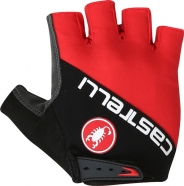 Castelli - Adesivo Glove