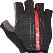 Castelli - Tempo Glove