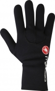 Castelli - Diluvio Light Glove