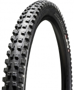Specialized - Hillbilly GRID 2Bliss Ready 29""