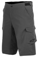 Alpinestars - Rover 2 Base Shorts