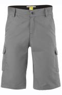 Alpinestars - Rover Shorts [2017]