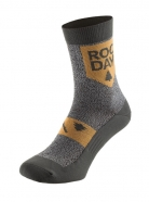 Rocday Timber Socks