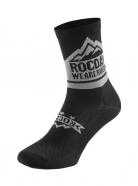 Rocday - Trail Socks