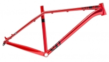 "Octane One - Prone 27,5"" Frame"