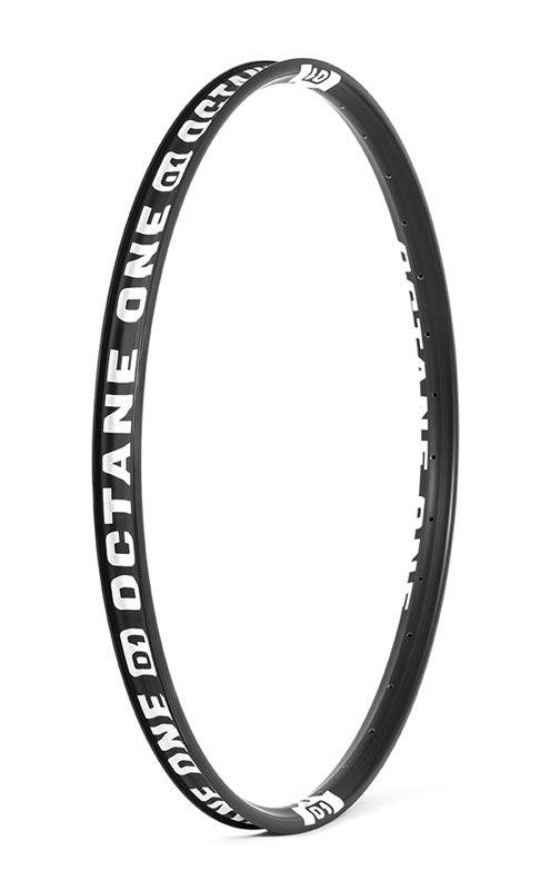 "Octane One Solar Trail 29"" Rim"