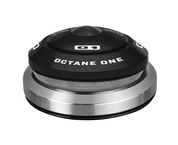 Octane One Warp Taper IS42/IS52 Headset