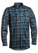 Dartmoor - Checker Technical Shirt