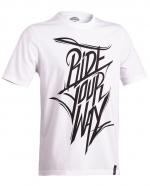 Dartmoor - Ride Your Way T-Shirt