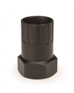 Park Tool - Freewheel Remover FR-1.3